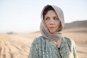 Szenenbild Honourable Woman
