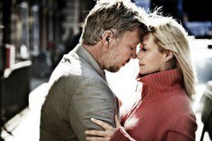 Szenenfoto: In einer besseren Welt / Dänemark