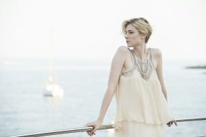 Szenenfoto The Night Manager / Mallorca