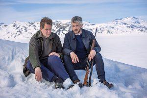 Szenenfoto Lifjord Staffel 2
