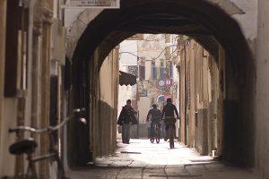 Marokko, Essaouria