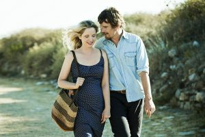 "Szenenfoto ""Before Midnight"""
