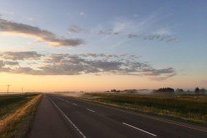 Saskatchewan, Kanada