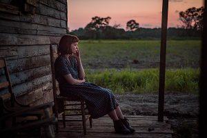 Szenenbild - Mudbound
