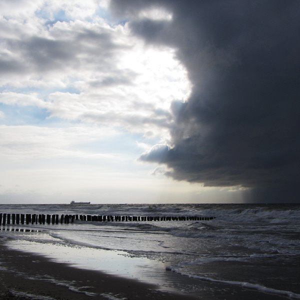 margriet de moor sturmflut buch spielt in niederlande nordsee zeeland amsterdam. Black Bedroom Furniture Sets. Home Design Ideas