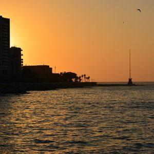 Beirut, Libanon