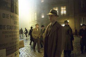 Babylon Berlin - Szenenfoto