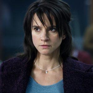 Anne Holt: Der Mörder in uns - Szenenbild