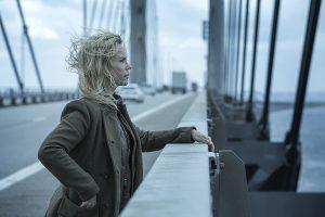 Szenenbild - Die Brücke