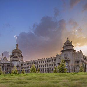Bangalore, Indien