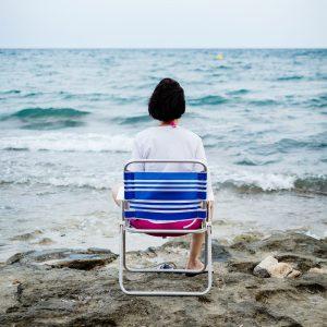 Bücher für den Sommer Urlaub 2019