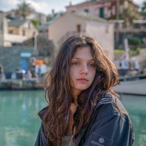 Szenenbild - Die Frau aus dem Meer