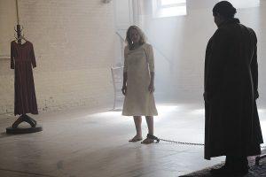Szenenbild - The Handmaid's Tale